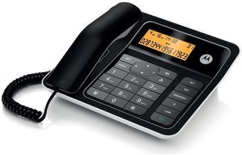 Motorola CT330 schwarz