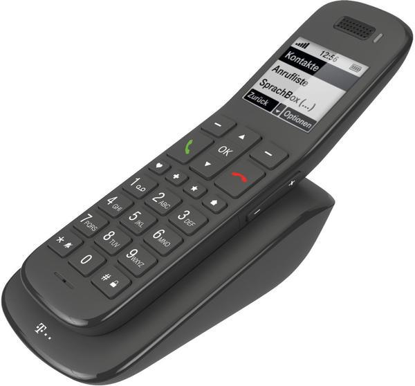 Telekom Speedphone 31 - single