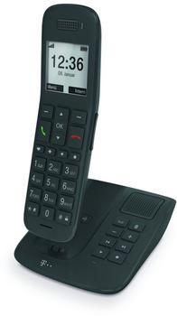 Telekom Speedphone 31 (mit Anrufbeantworter)