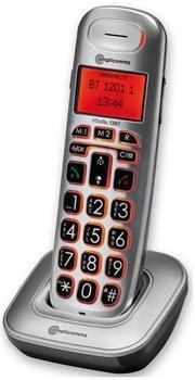 amplicomms-bigtel-1201-mobilteil