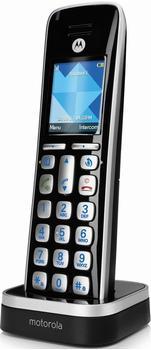 Motorola VoIP CD1HD