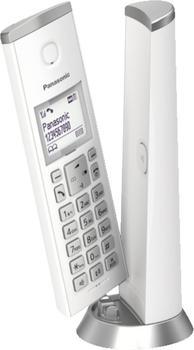 Panasonic KX-TGK220 - weiß