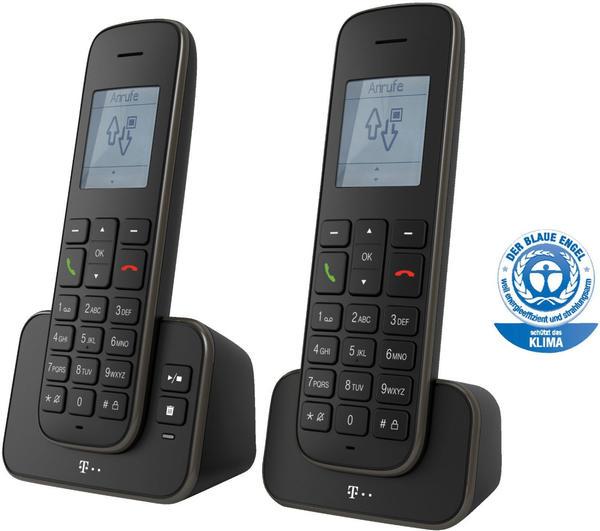 Telekom Sinus A 207 - duo