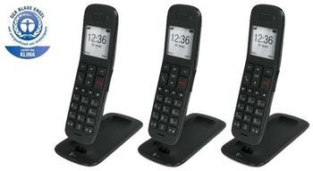 Telekom Speedphone 31 - trio