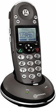 geemarc-dect350-ant-it-schnurloses-schwerhoerigentelefon-deutsche-version