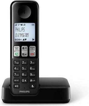 Philips D2301B/23