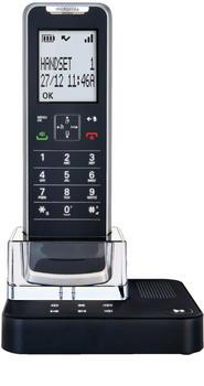 Motorola IT.6.1TXC