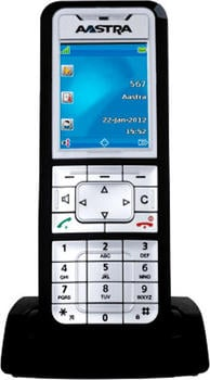 mitel-612-v2-schnurloses-digitaltelefon-dectgap