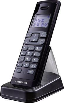 grundig-d3145-schwarz