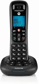 Motorola CD4011 (B)