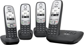 gigaset-a415a-quattro-schnurlostelefon