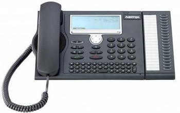 mitel-5380-dect-telefon-schwarz