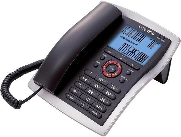 Emporia T14 analog Telefon