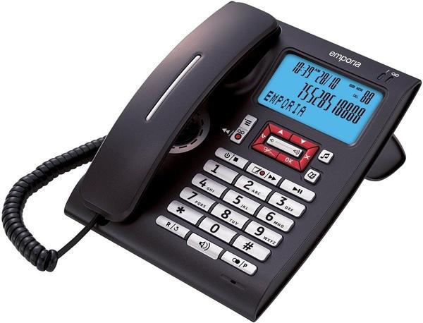 Emporia T14AB analog Telefon