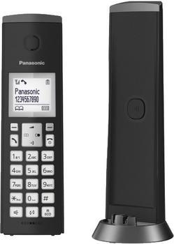 Panasonic KX-TGK210 black