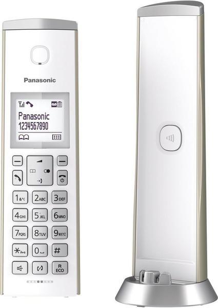 Panasonic KX-TGK220GN