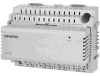 Siemens BPZ:RMZ788 1St.