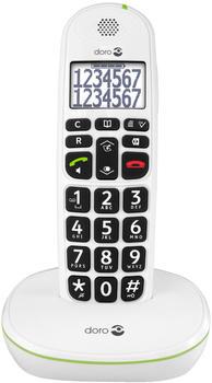 doro-phoneeasy-110-weiss