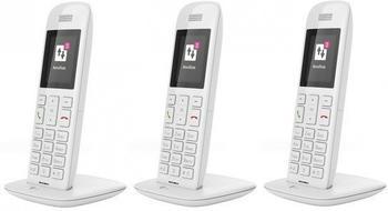 Deutsche Telekom Speedphone 11 Trio weiß