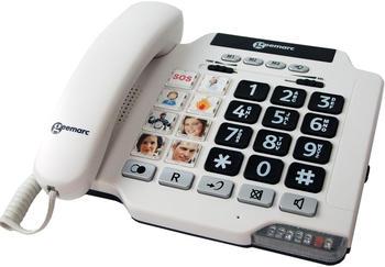 Geemarc Photophone 100