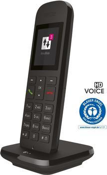 Deutsche Telekom Sinus 12 schwarz