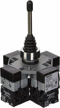 Schneider Electric XD2GA8431 1St.