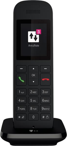 Telekom Speedphone 12