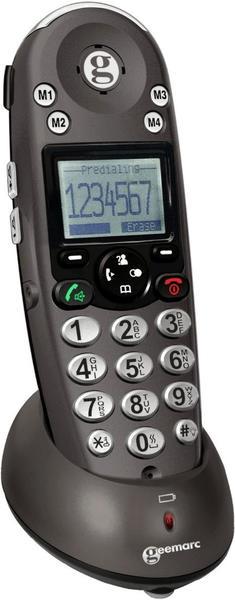 Geemarc AmpliDECT 350 Mobilteil
