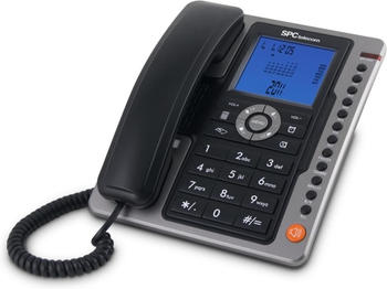 SPC 3604N Analoges Telefon