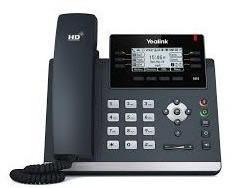 Yealink SIP-T41S Skype4B