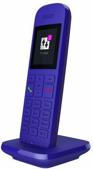 telekom-speedphone-12-lavendel