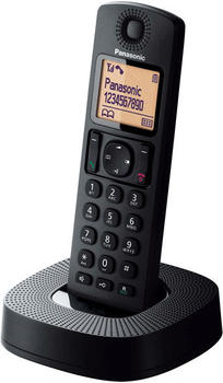 Panasonic KX-TGC310 schwarz