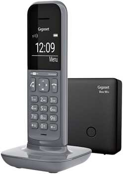gigaset-cl390a-satellite-grey