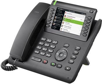 Unify OpenScape Desk Phone CP700