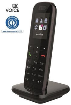 Telekom Speedphone 52