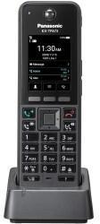 Panasonic KX-TPA73