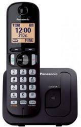 Panasonic KX-TGC210SPB