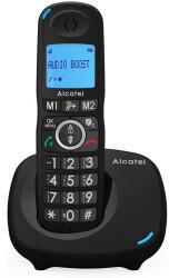 Alcatel-Lucent XL595B