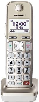 Panasonic KX-TGEA25