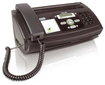Philips Magic 5 Eco Primo Smart (PPF636E)