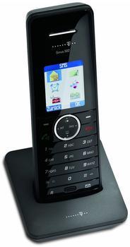 Deutsche Telekom Sinus 502 Pack