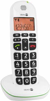 doro-phone-easy-100w