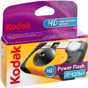 Kodak Flash