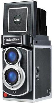 MiNt Instantflex TL70