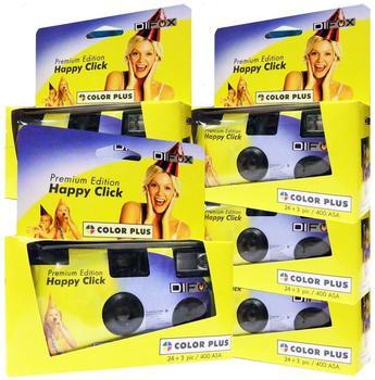 Photo Porst Premium Edition Happy Click