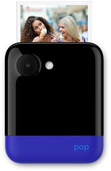 polaroid-pop-blau