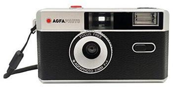 agfaphoto-analoge-35mm-kamera-schwarz