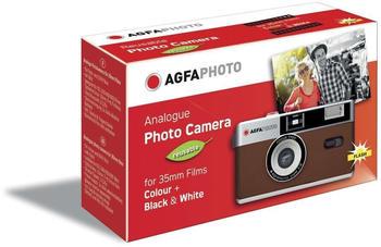 agfaphoto-analoge-35mm-kamera-braun