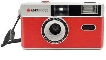 agfaphoto-analoge-35mm-kamera-rot