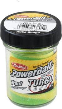 Berkley Select Glitter Turbo Dough
